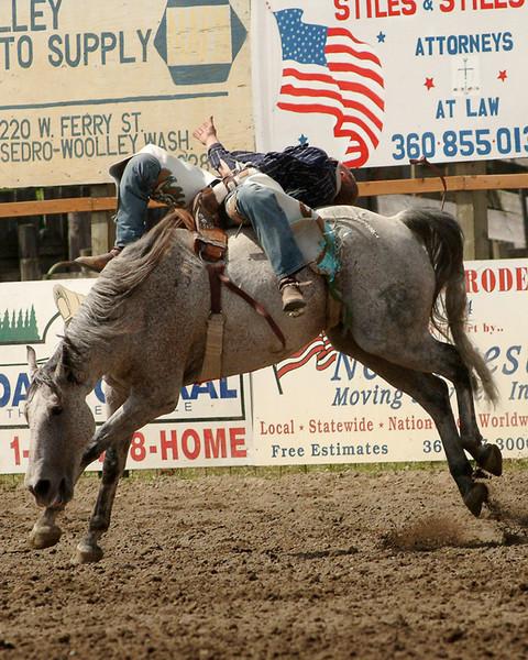 sedro rodeo066