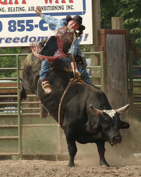 sedro rodeo086
