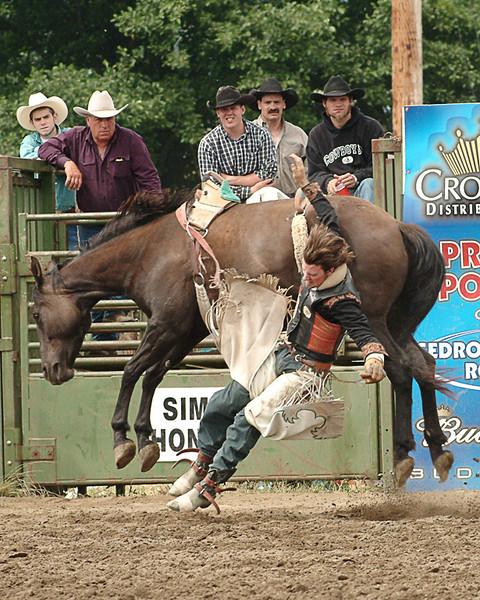sedro rodeo022