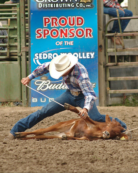 sedro rodeo030