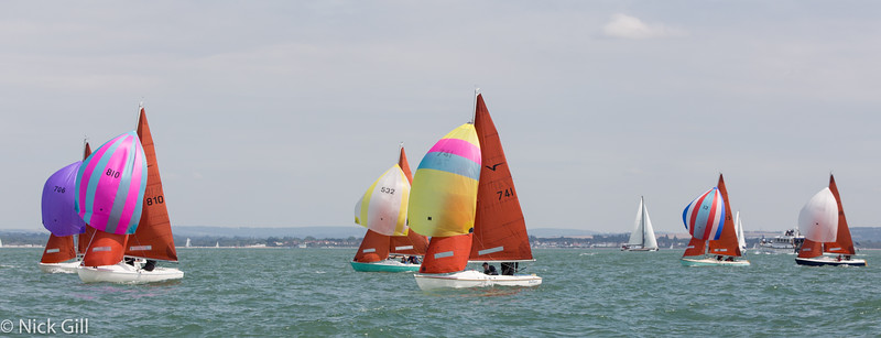 Gill-2015_August_Cowes15_Wed 004