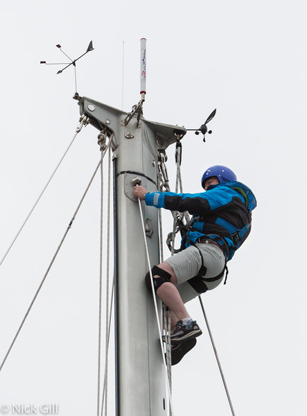 Gill-2015_August_Cowes_Mast 022
