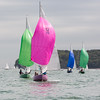 Gill-2015_August_Cowes15_Wed 034