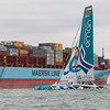 Gill-2015_August_Cowes15_Wed 053