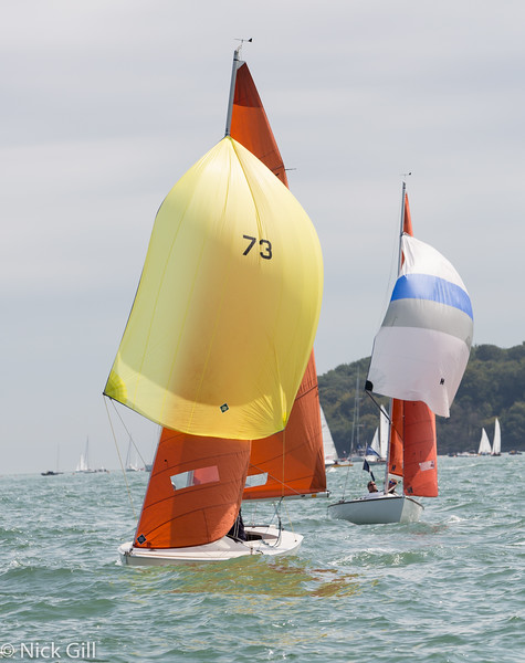 Gill-2015_August_Cowes15_Wed 009