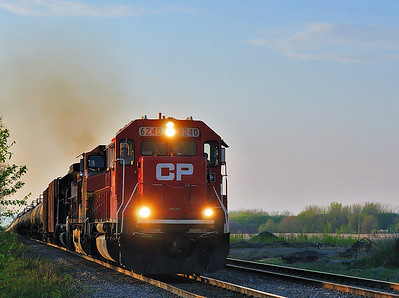 CP #608, St-Mathieu Qc