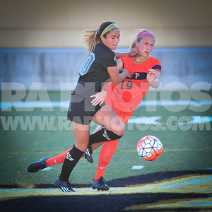 Always love shooting @calpolysoccer... It's always a battle!!! The team is always very thankful for me coming out.. LOVE THAT!!! Game photos vs Pepperdine going up now - RAPHOTOS.com