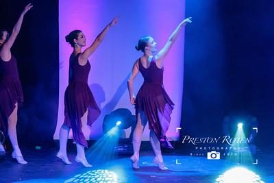 CPA Arts Spring Jubilation 2018