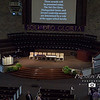 CPA Commencement 2018