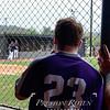 CPA Varsity Baseball 2019 - Alpharetta @ CPA