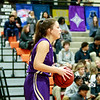 CPA Girls Basketball @ Ensworth 2018