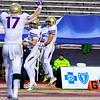 CPA Varsity Football 2018 - State Championship (BGA)