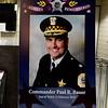 0002142018_JLA_Commander_Paul_R_Bauer