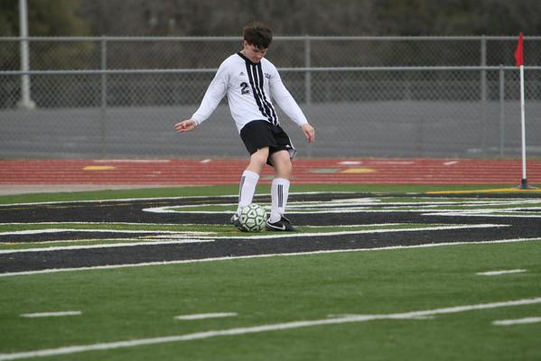 CPHS Soccer