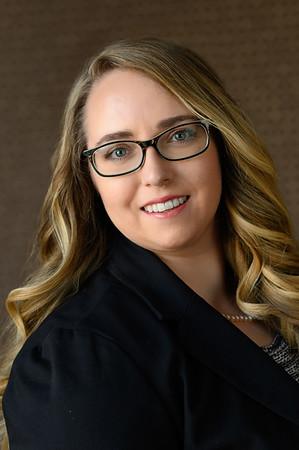 Emily Hoadley 2019-2