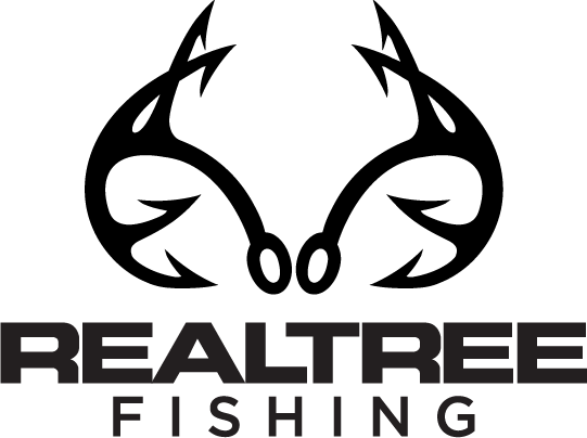 Realtree_Fishing