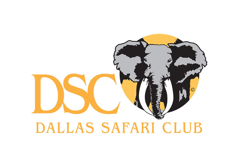 Dallas_Safari_Club