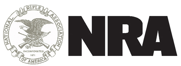 nra_2