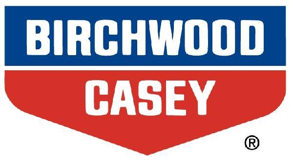 birchwood_casey