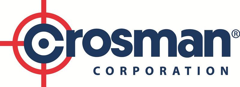 crosman_logo