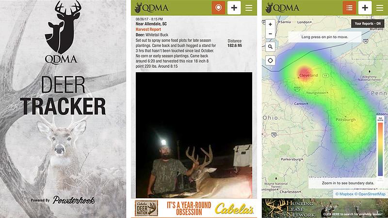 Deer_Tracker
