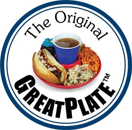 TheGreatPlate