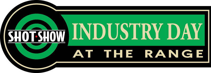 IndustryDayAtRange
