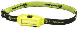 Streamlight_Headlight