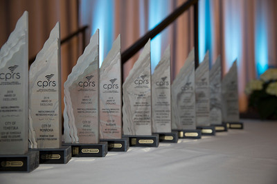 general CPRS19 Awards 13