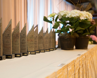 general CPRS19 Awards 21