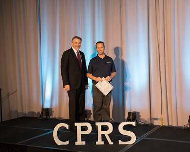 general CPRS19 Awards 24
