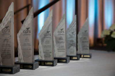 general CPRS19 Awards 12