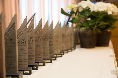 general CPRS19 Awards 22