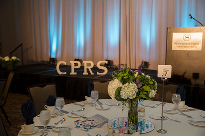 general CPRS19 Awards 18