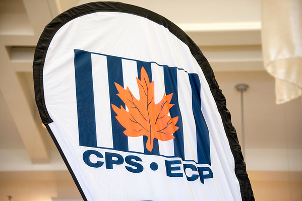 CPS-ECP  2017