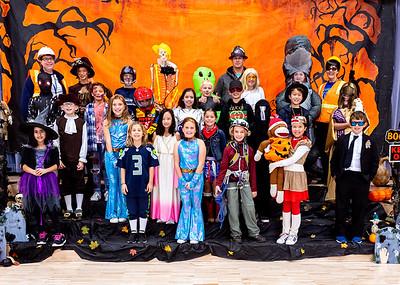 Halloween2019CPStdntCncl-9042