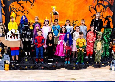 Halloween2019CPStdntCncl-8871