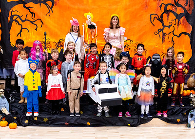 Halloween2019CPStdntCncl-8804