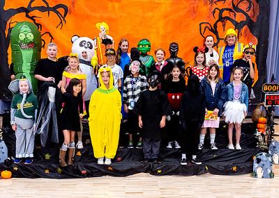 Halloween2019CPStdntCncl-8947