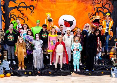 Halloween2019CPStdntCncl-8997