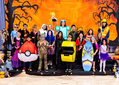 Halloween2019CPStdntCncl-9063