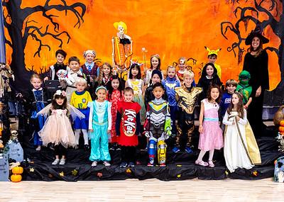 Halloween2019CPStdntCncl-8927