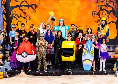 Halloween2019CPStdntCncl-9060