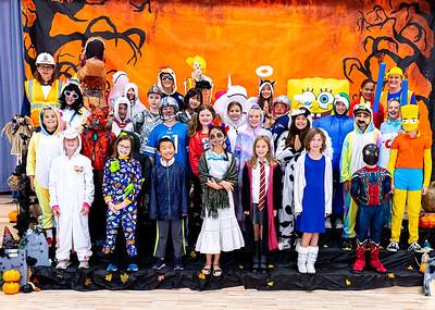 Halloween2019CPStdntCncl-9036