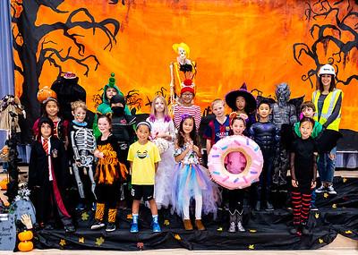 Halloween2019CPStdntCncl-8786