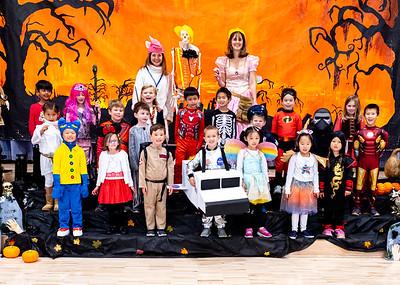 Halloween2019CPStdntCncl-8806