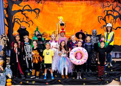 Halloween2019CPStdntCncl-8788
