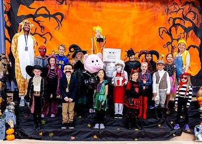 Halloween2019CPStdntCncl-8772