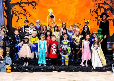 Halloween2019CPStdntCncl-8928