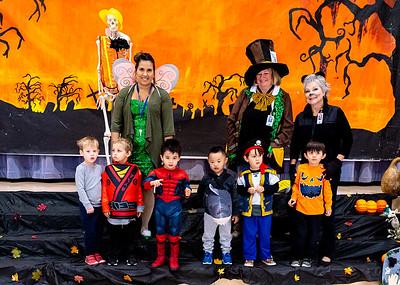 Halloween2019CPStdntCncl-8963